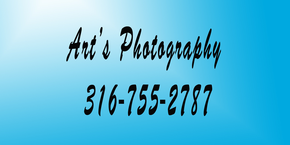 Art's Photography